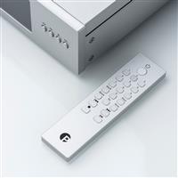 Thumbnail image of Box-Design CD Box RS2 T
